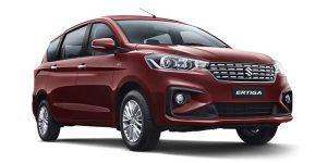 maruto-ertiga-facelift-right_600x300